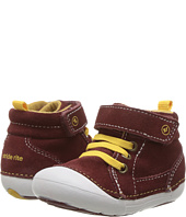 Stride Rite - SM Danny (Infant/Toddler)