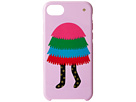 Kate Spade New York - Make Your Own Pinata Girl Phone Case for iPhone® 7
