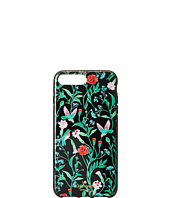 Kate Spade New York - Jeweled Jardin Phone Case for iPhone® 7 Plus