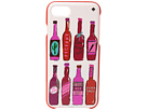 Kate Spade New York - Hot Sauce Phone Case for iPhone® 7