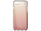 Kate Spade New York - Glitter Ombre Phone Case for iPhone® 7 Plus