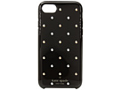 Kate Spade New York - Larabee Dot Mini Stud Phone Case for iPhone® 7