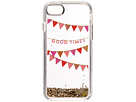 Good Times Confetti Phone Case for iPhone® 7