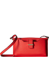 Kate Spade New York - Crossbody iPhone Case for iPhone 6