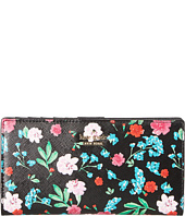 Kate Spade New York - Cameron Street Jardin Stacy