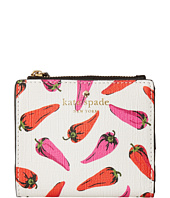 Kate Spade New York - Hot Pepper Print Adalyn