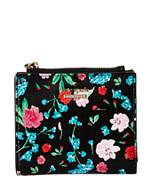 Kate Spade New York - Cameron Street Jardin Adalyn
