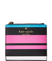 Kate Spade New York - Harding Street Fiesta Stripe Adalyn