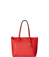 Kate Spade New York - Cameron Street Lucie
