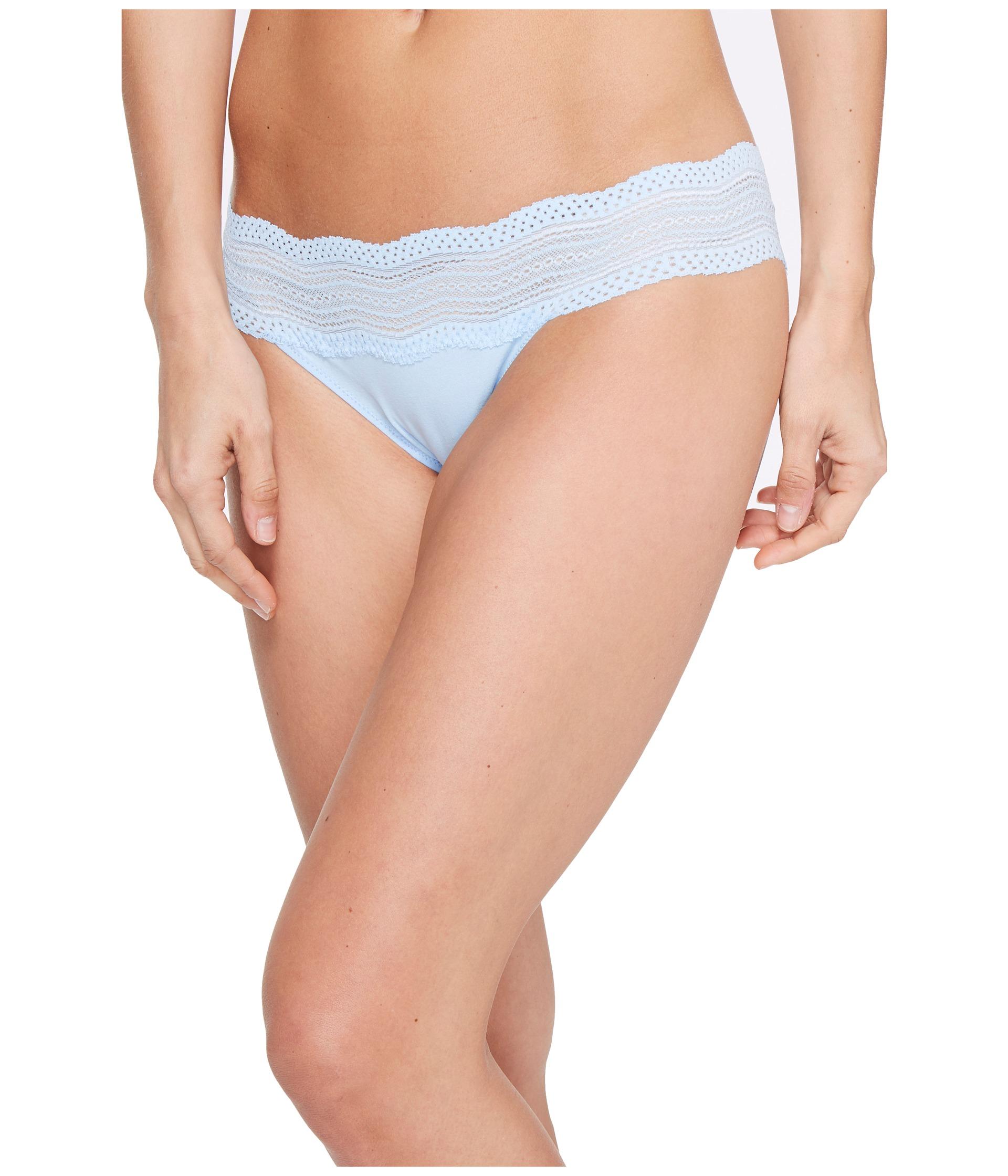 cosabella dolce lowrider bikini at zappos