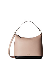 Kate Spade New York - Greene Street Kaia