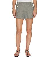 Trina Turk - Maura Shorts