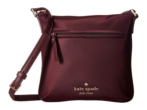 Kate Spade New York Watson Lane Hester