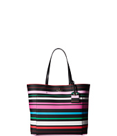 Kate Spade New York - Harding Street Stripe Riley