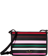 Kate Spade New York - Harding Street Stripe Renee
