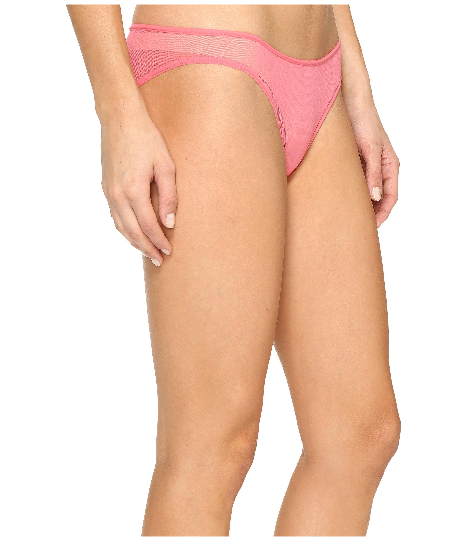 cosabella new soire lowrider bikini   zappos   free shipping both ways