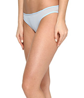 Cosabella - New Soire Lowrider Bikini