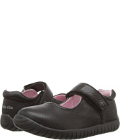 Stride Rite - SRTech Maya (Toddler)