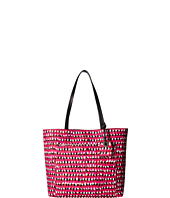 Kate Spade New York - Harding Street Pinata Small Riley