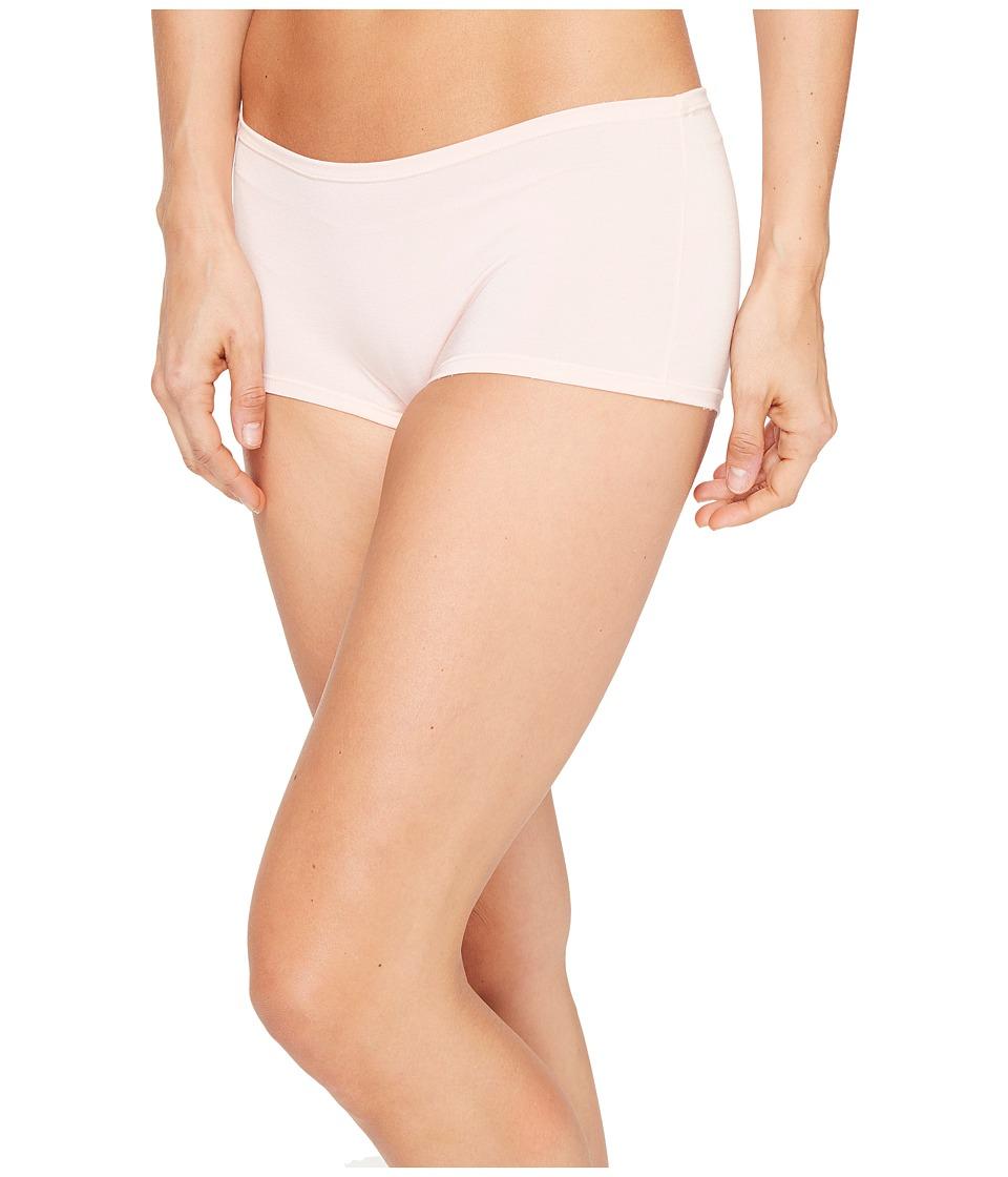 Cosabella Talco Boybriefs Pink Cadillac Womens Underwear