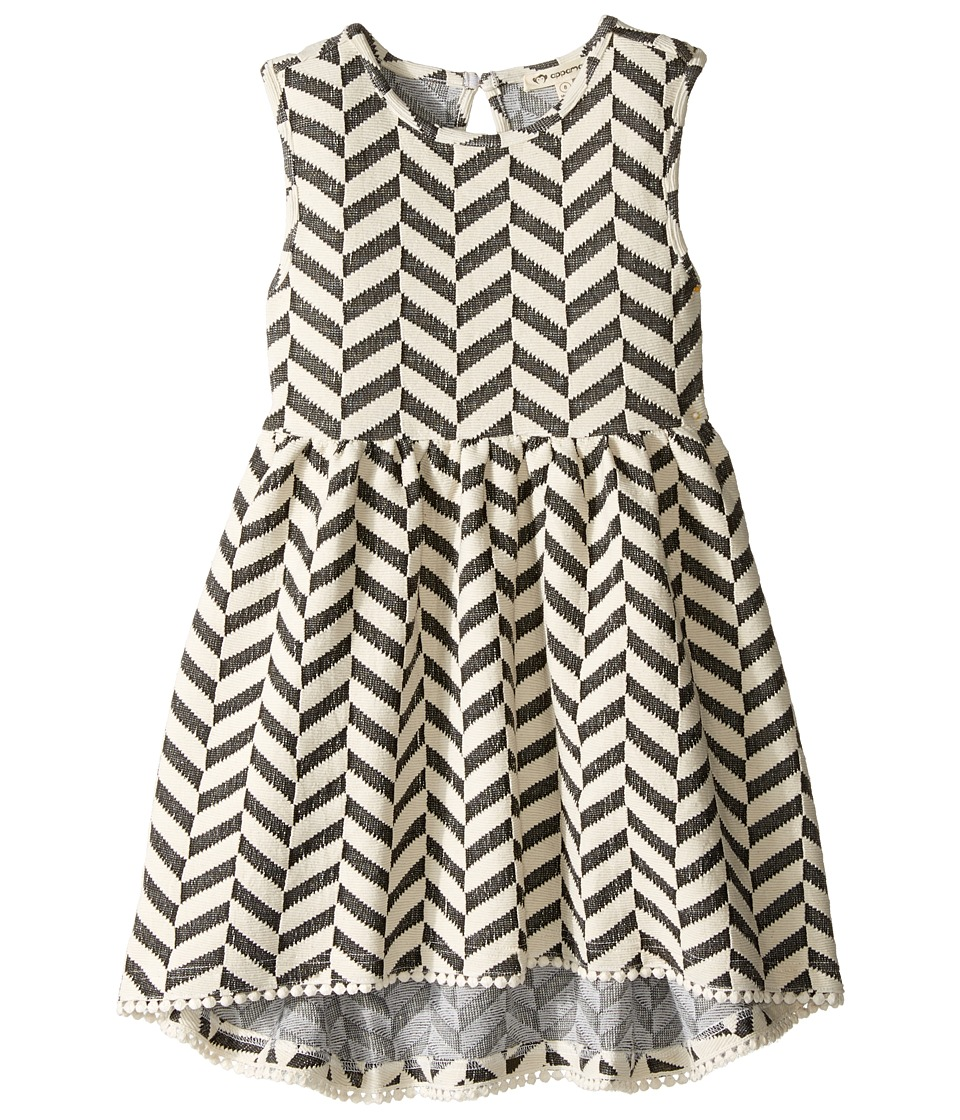 Appaman Kids - Naxios Dress
