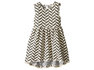 Appaman Kids - Naxios Dress (Toddler/Little Kids/Big Kids)