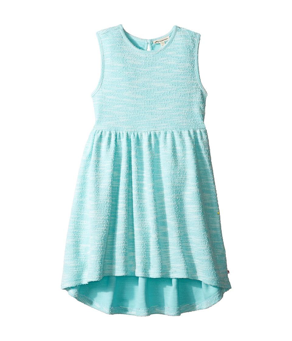 Appaman Kids - Naxios Dress