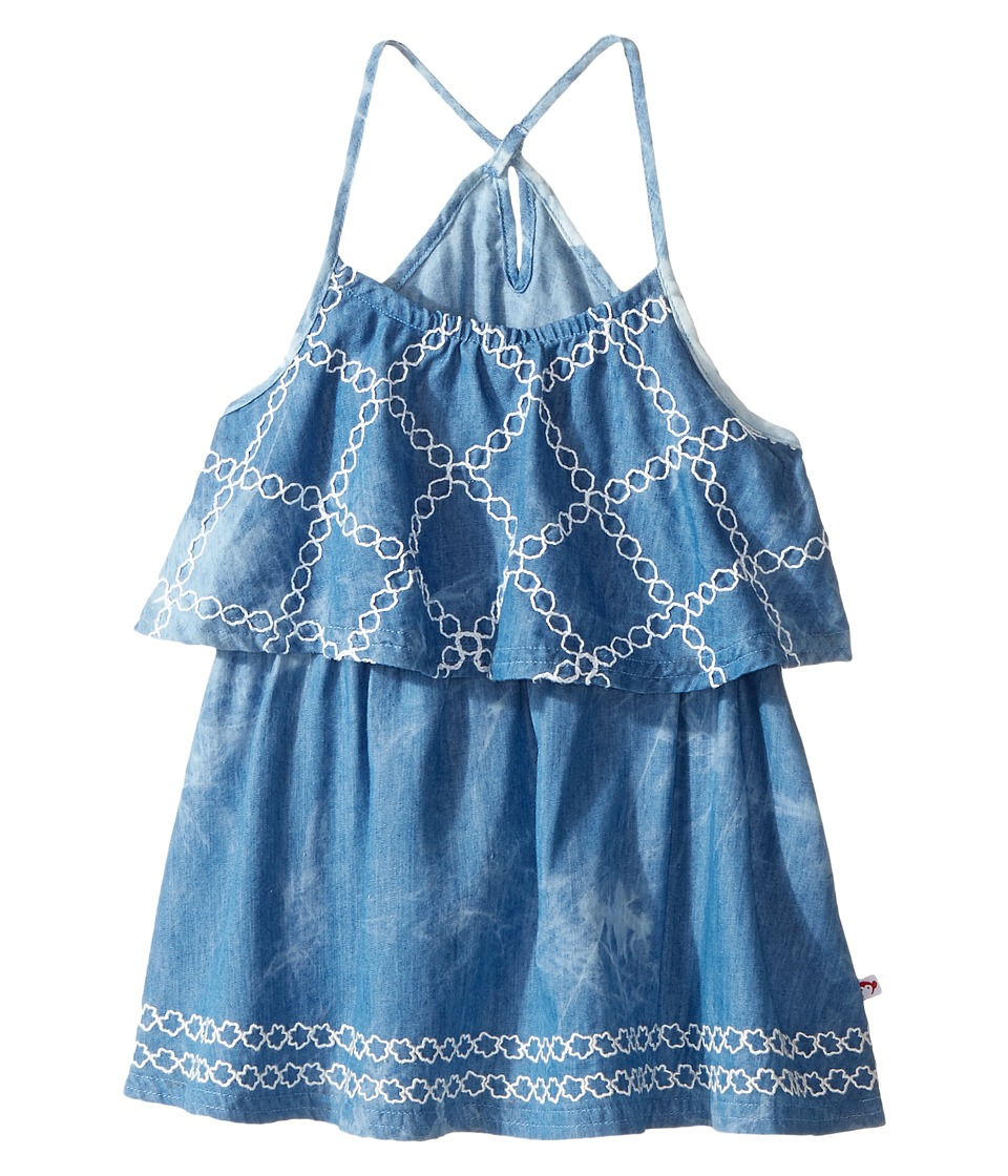 Appaman Kids - Lee Dress