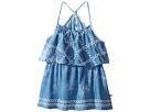 Lee Dress (Toddler/Little Kids/Big Kids)