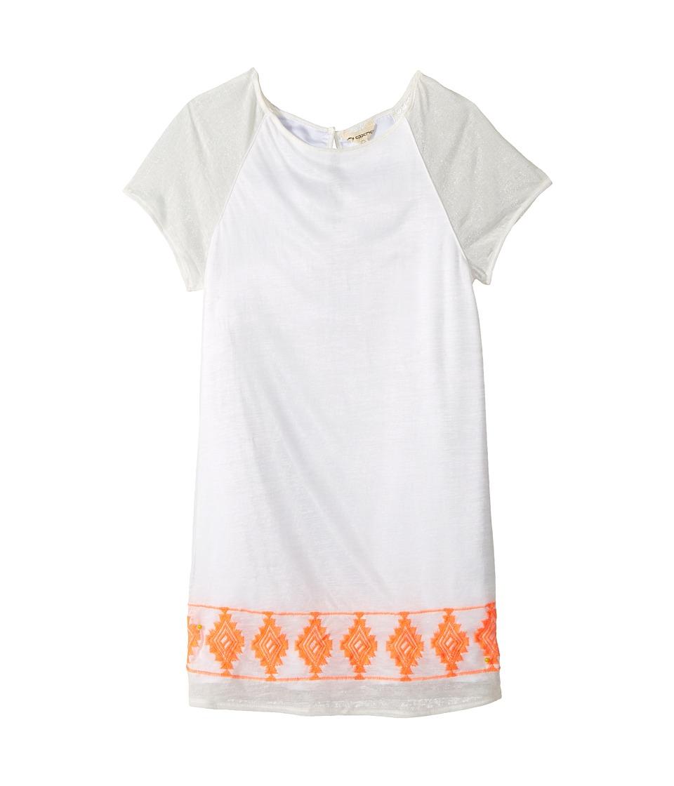 Appaman Kids - Jasmine Dress