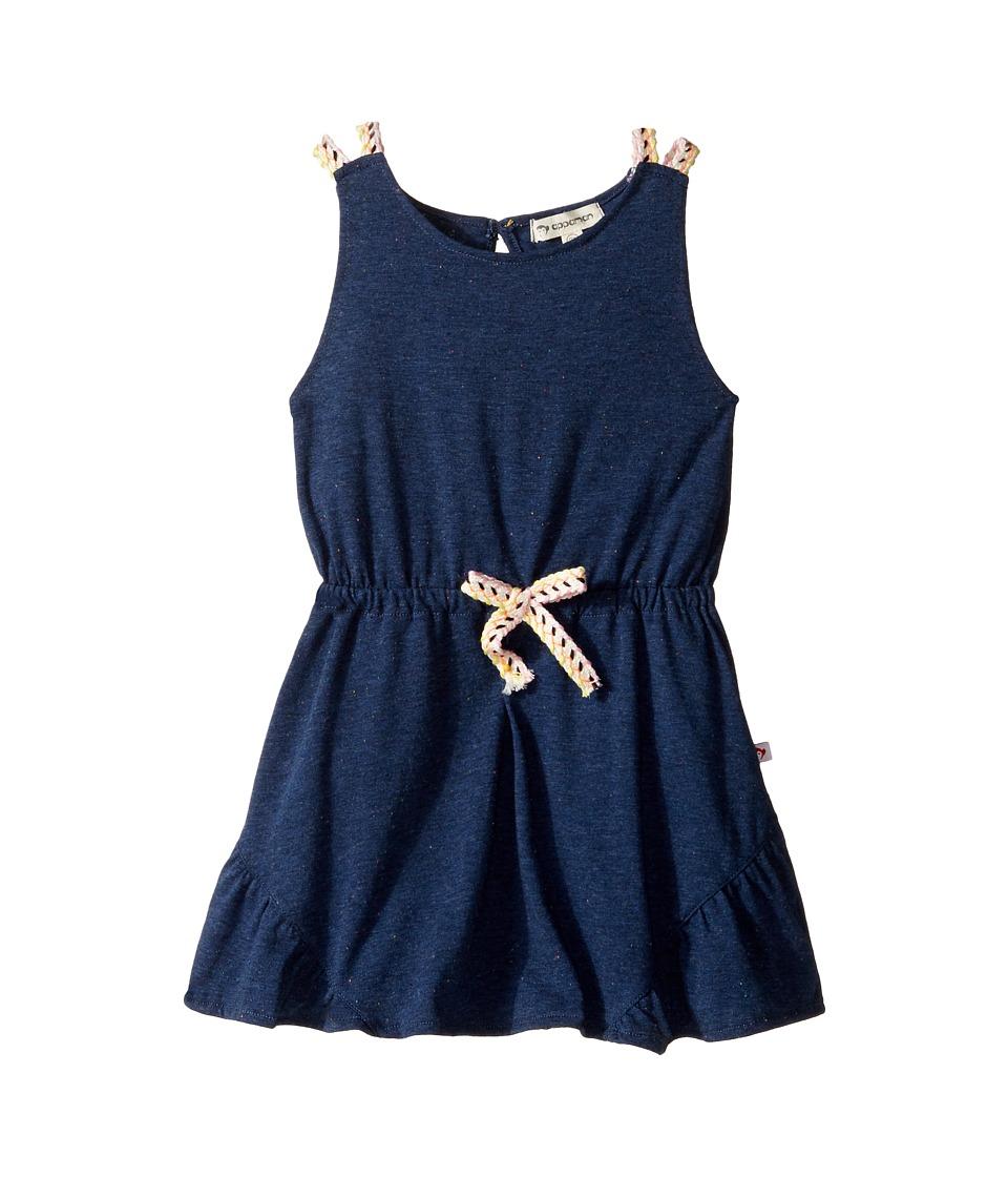 Appaman Kids - Tinos Dress