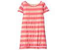 Appaman Kids - Capri Dress (Toddler/Little Kids/Big Kids)