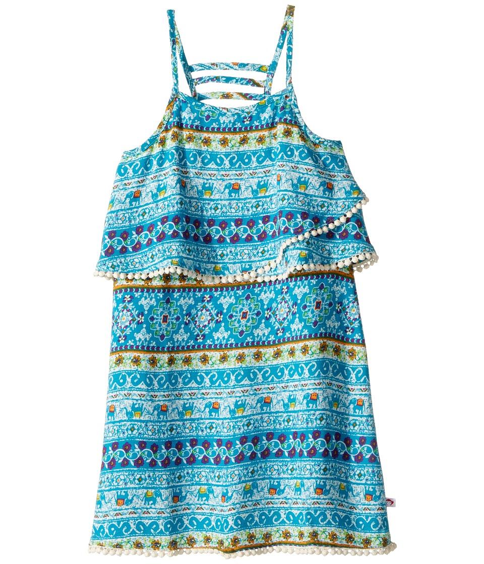 Appaman Kids - Kolan Dress
