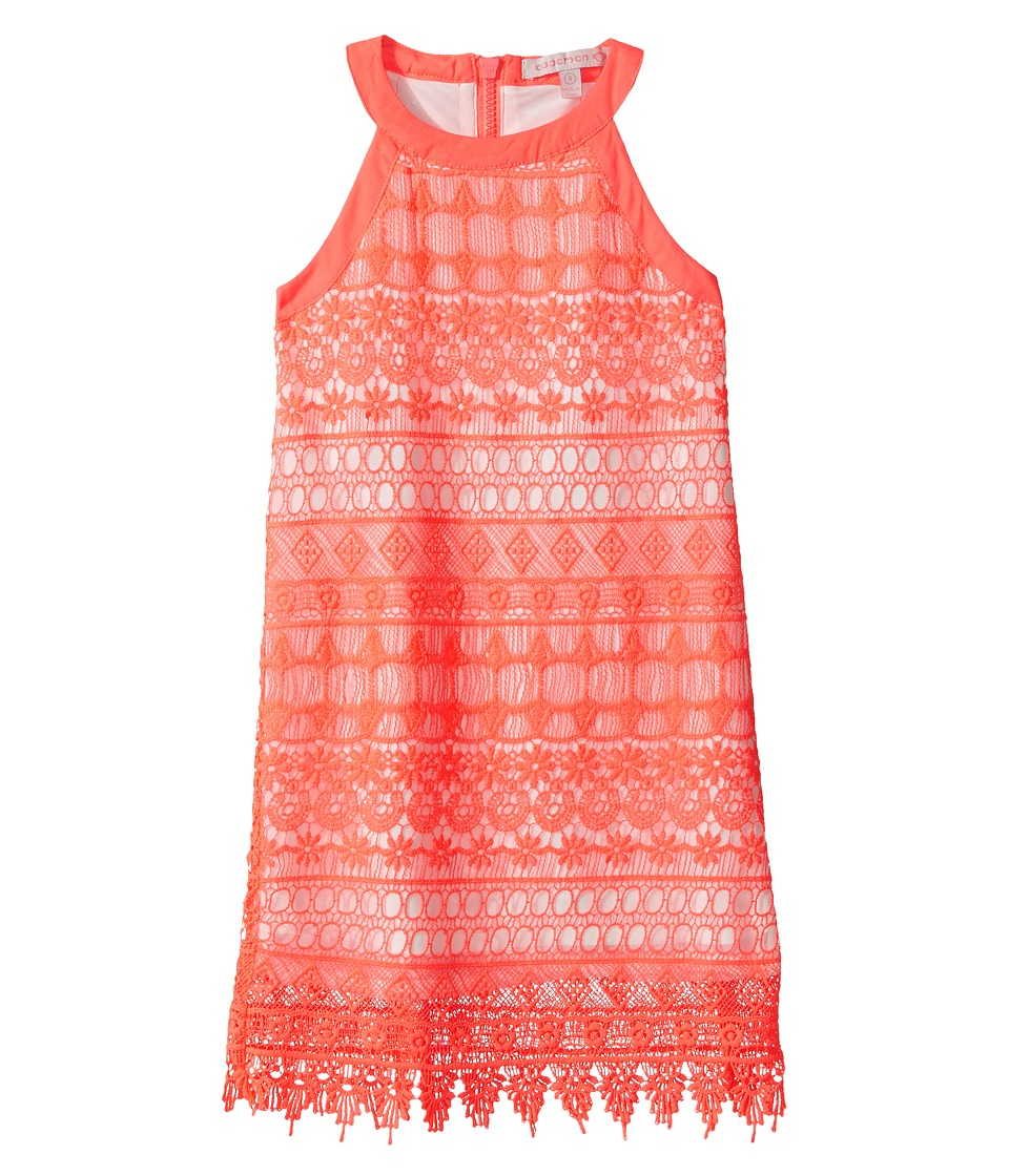 Appaman Kids - Lily Dress