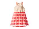 Appaman Kids - Corfu Dress (Toddler/Little Kids/Big Kids)