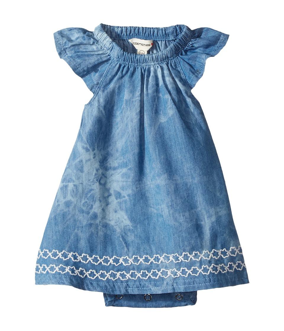 Appaman Kids - Malai One-Piece Dress