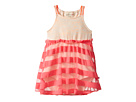 Appaman Kids - Corfu One-Piece Dress (Infant)