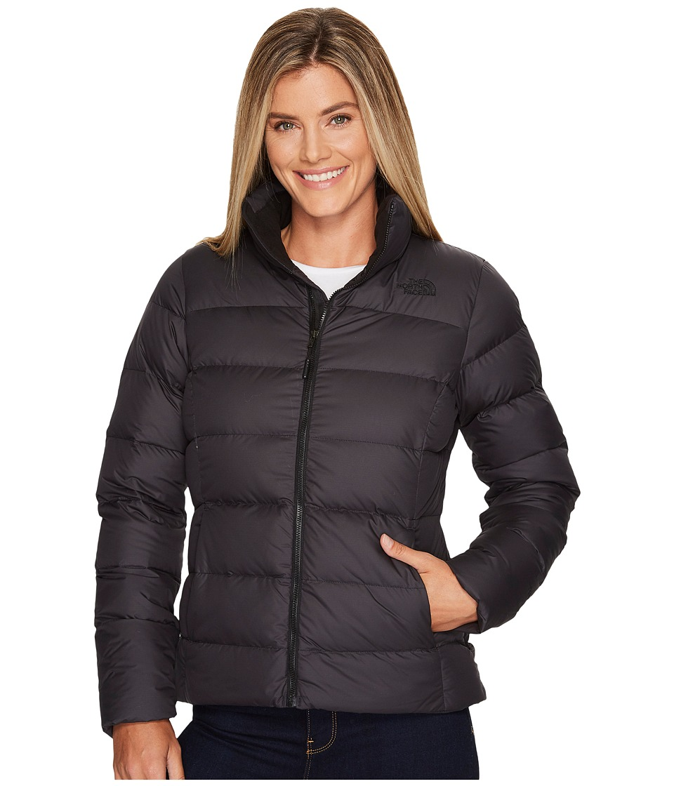 The North Face The North Face - Nuptse Jacket