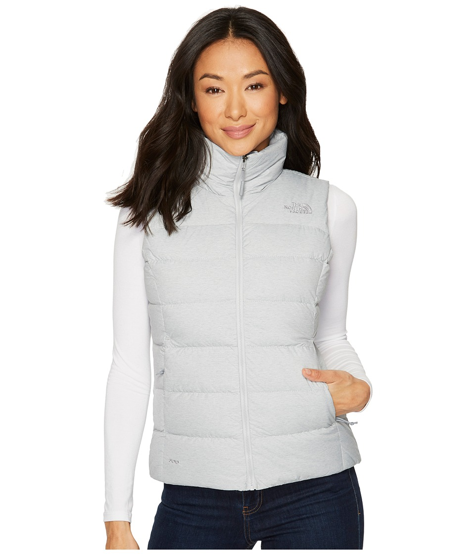 The North Face The North Face - Nuptse Vest