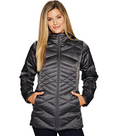 The North Face - Aconcagua Parka