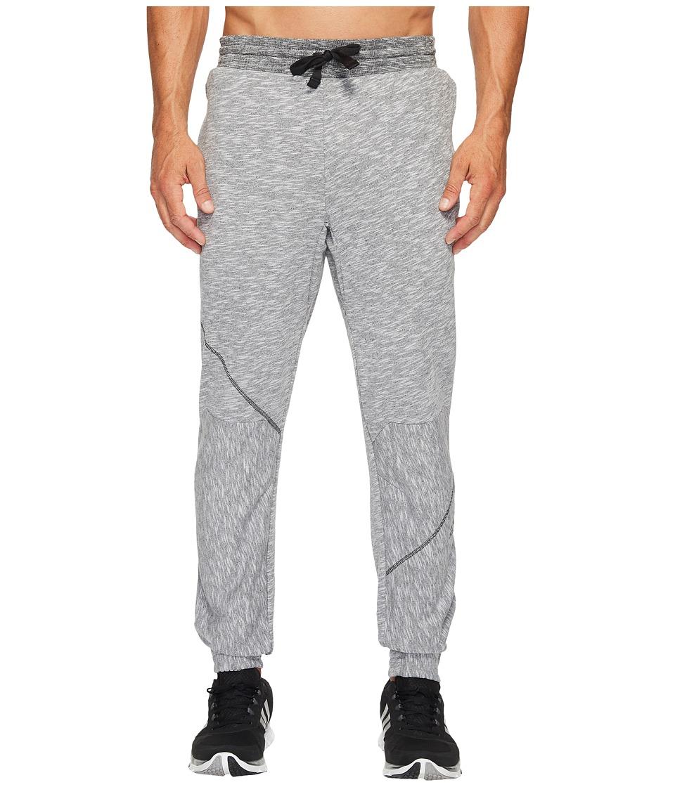 adidas - Cross Up Pants