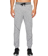 adidas - Cross Up Pants