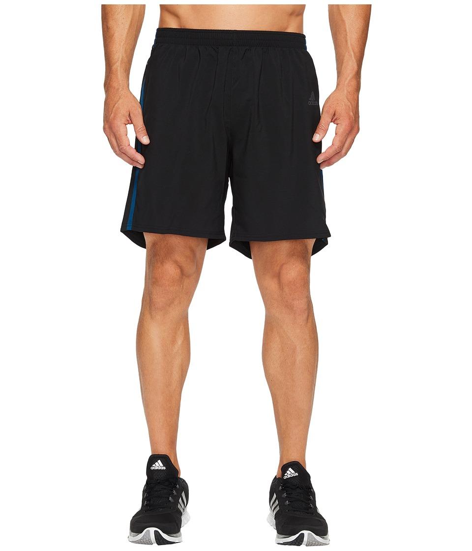 adidas - Response 7 Shorts