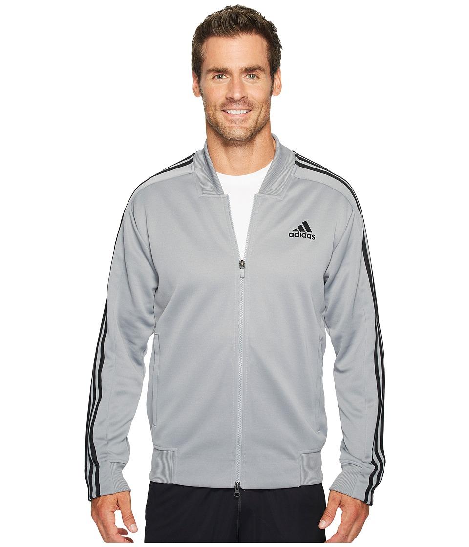 adidas - Sport ID Track Bomber Jacket