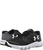 Under Armour Kids - UA BPS Primed 2 (Little Kid)