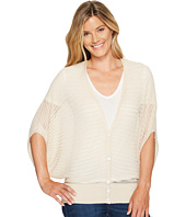 B Collection by Bobeau - Carianne Cardigan