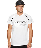 adidas Originals - NMB Tee