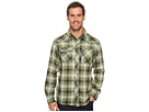 Outdoor Research Feedback Flannel Shirttm
