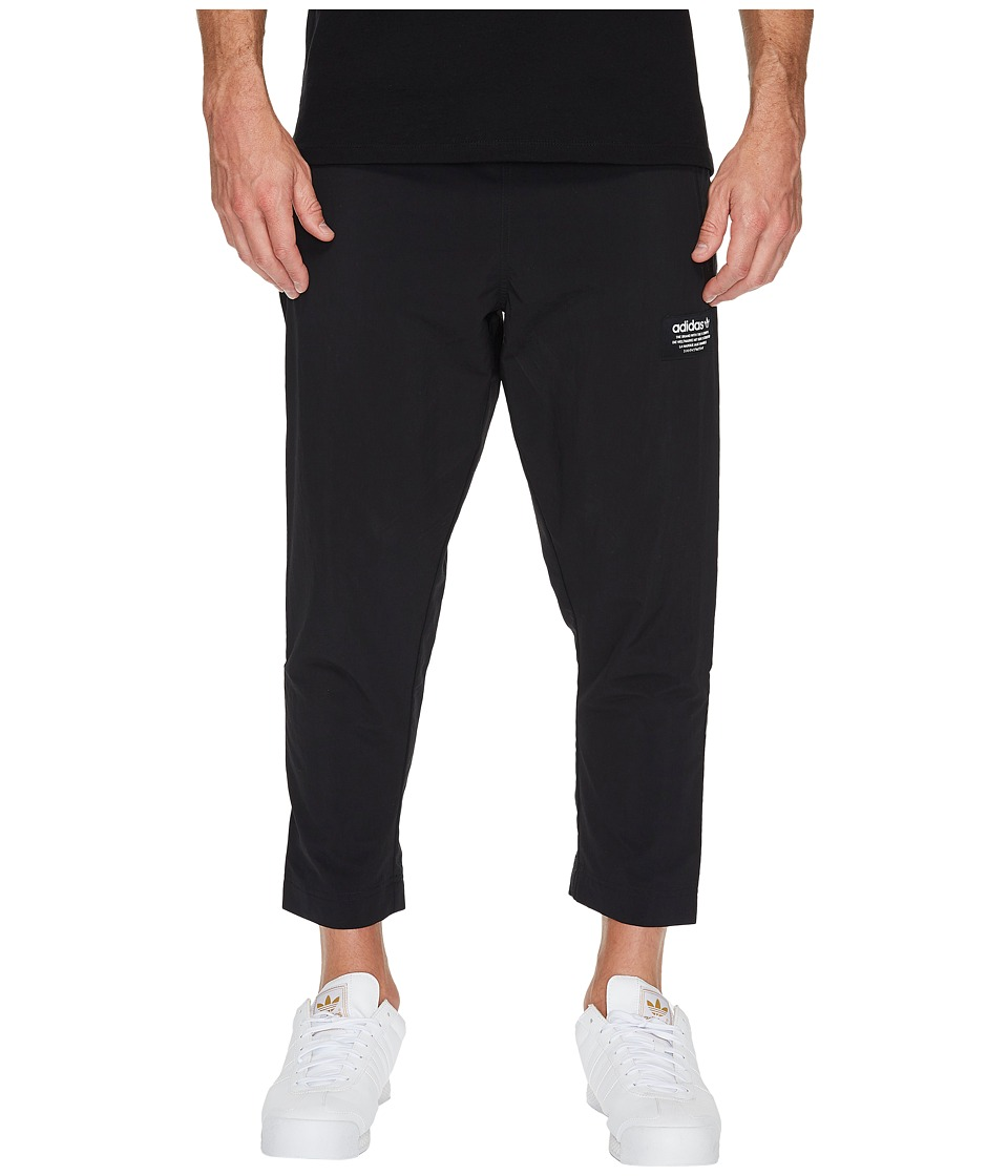 adidas Originals - NMD Track Pants