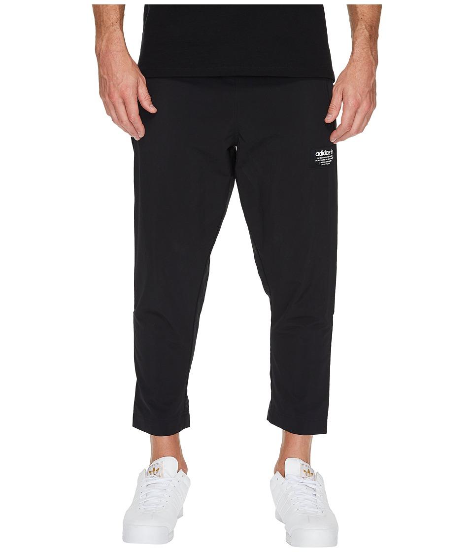 adidas Originals - NMD Track Pants